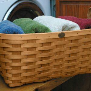 Cesto portabiancheria | Cesta per il bucato