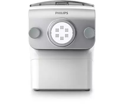 Pasta Maker Philips senza bilancia