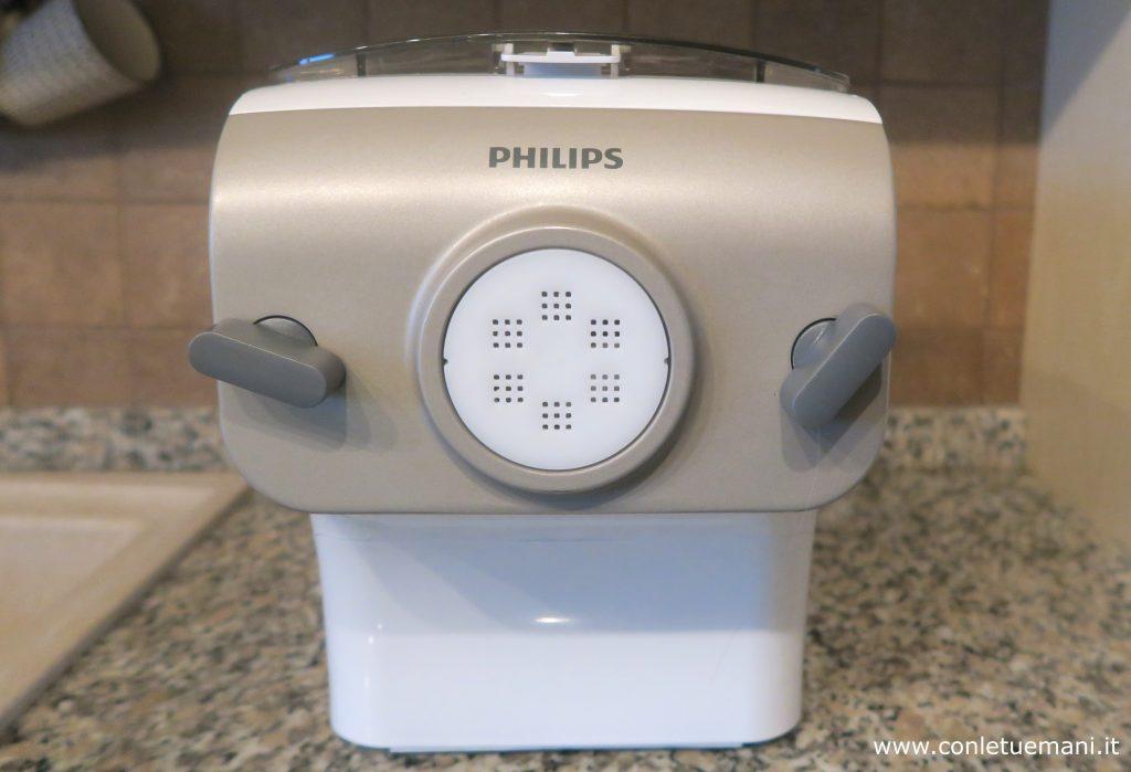 Macchina per la Pasta Maker Philips