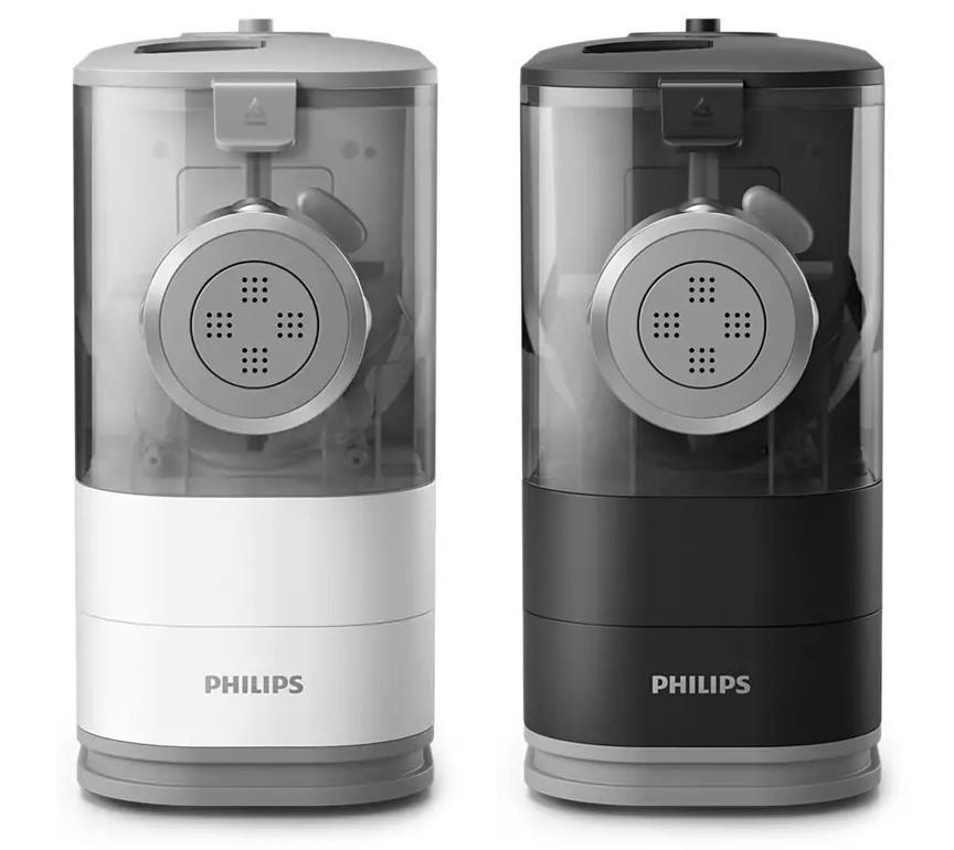 Philips Pasta Maker Viva Collection